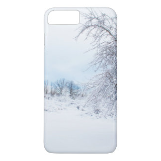Custom Christmas iPhone Case