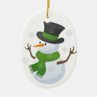 CUSTOM CHRISTMAS TREE CHRISTMAS ORNAMENT