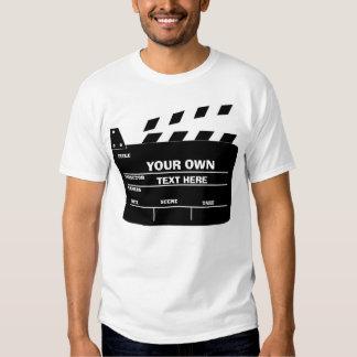 CUSTOM CINEMA T SHIRT,FUNNY T SHIRT,CINEMA,MOVIES TEES
