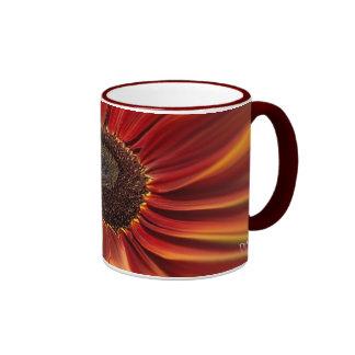 Custom Coffee Collection Coffee Mug