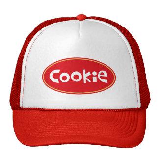 Custom COOKIE Cap