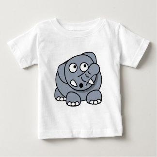 Custom cute and funny Elephant Shirts