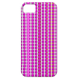 Custom design iPhone five cases iPhone 5 Cases