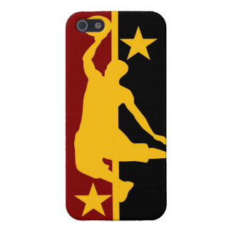 Custom design iPhone five glossy case Cover For iPhone 5/5S
