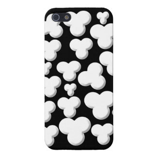 Custom design iPhone five Glossy Case iPhone 5 Cases
