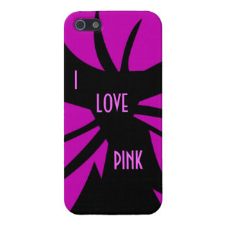 Custom design iPhone five glossy case iPhone 5 Covers