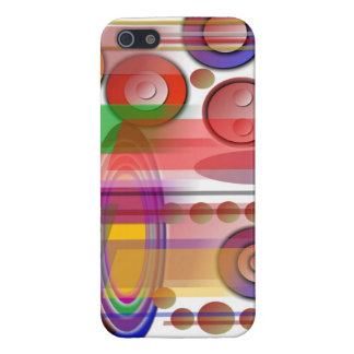 Custom design iPhone five glossy cases Case For iPhone 5/5S