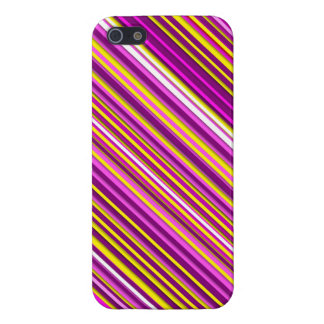 Custom design iPhone five glossy cases iPhone 5 Covers