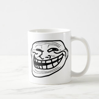 Custom Devilzpunkz Store accesories Coffee Mug