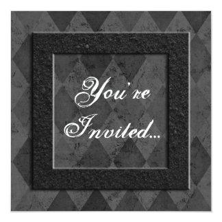 Custom Dinner or Party Invitations