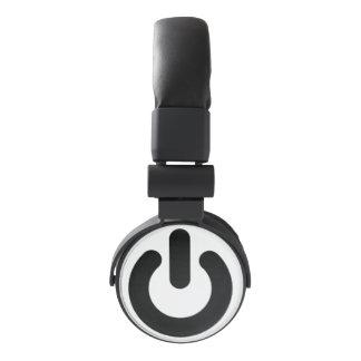 Custom DJ Style Headphones