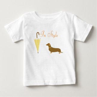 Custom Dog Walker Pet Lover In Style T Shirt