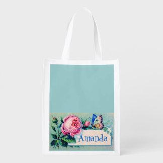 custom eco tote bag,ecologic shopping bag
