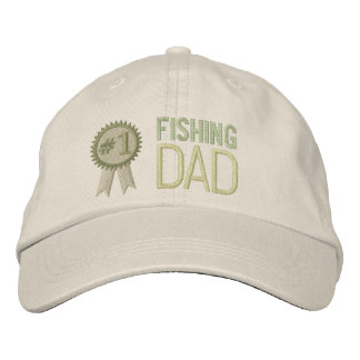 Custom Father s Day Birthday Dad Embroidered Baseball Caps