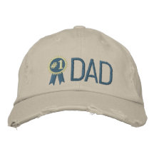 Custom Father's Day / Birthday Dad