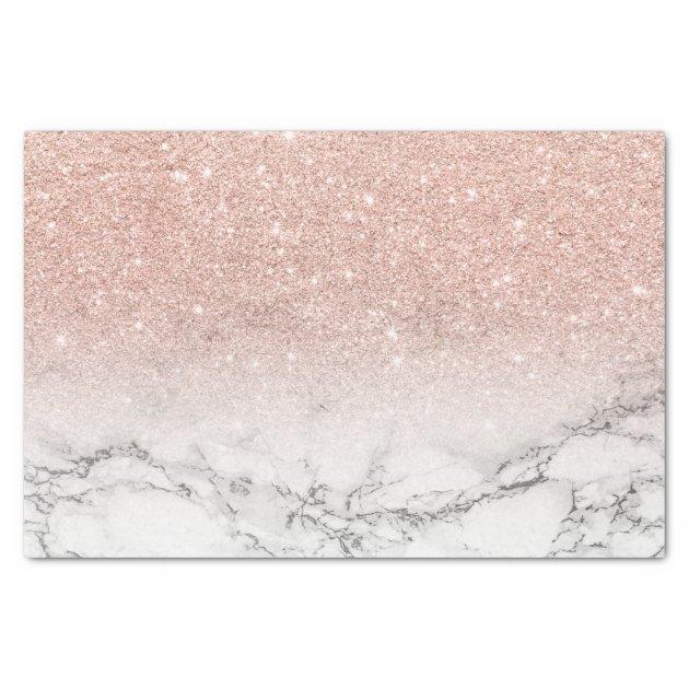 white glitter wallpaper uk