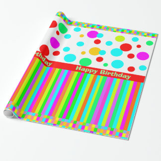 CUSTOM GIFT WRAP PAPPER,birthday ,xmas gift