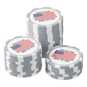gambling addiction self help books
