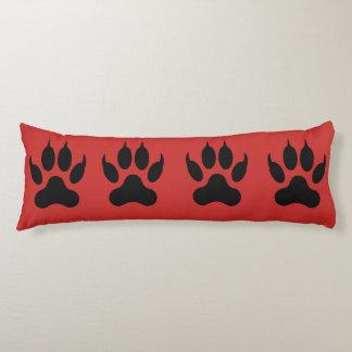 """Custom Grade A Cotton Body Pillow ( 20"""" x 54"""")"""