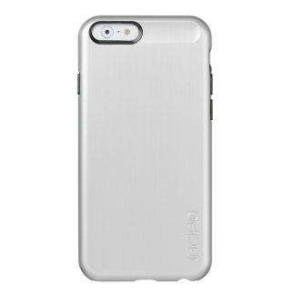 Custom Incipio Feather® SHINE iPhone 6/6s Case