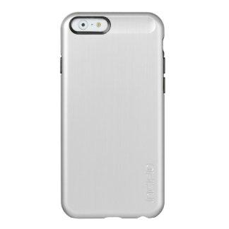 Custom Incipio Feather® SHINE iPhone 6 Case