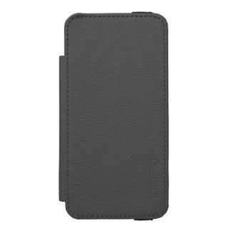 Custom Incipio Watson™ iPhone 5 Wallet Case