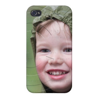 Custom iPhone 4 Photo Case Create Your Own iPhone 4 Case