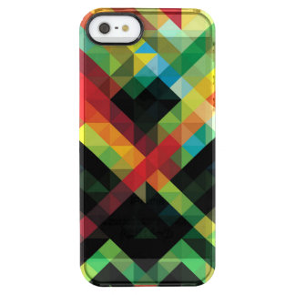 Custom iPhone SE + iPhone 5/5s case