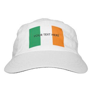 8f64adf69 Irish Party Hats & Caps | Zazzle UK