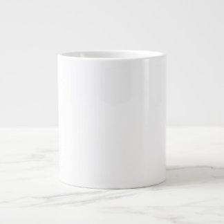Custom Jumbo Mug