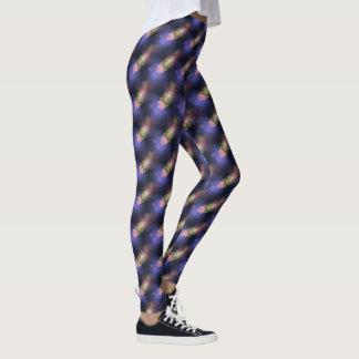 Custom Leggings trendy needs desire beautiful