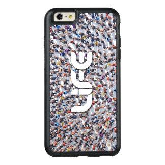 Custom Life OtterBox Apple iPhone 6 Plus Case
