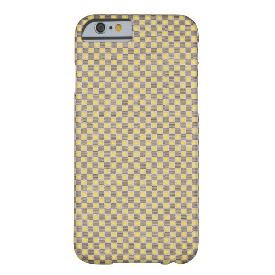 Custom Louis Vuitton style case