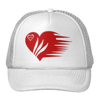 Custom made Designer Caps Hat