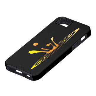 Custom made designer iPhone5 case iPhone 5 Covers