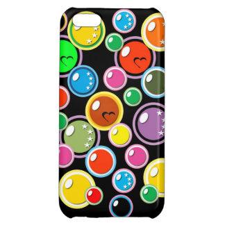Custom made designer iPhone5 case iPhone 5C Cover