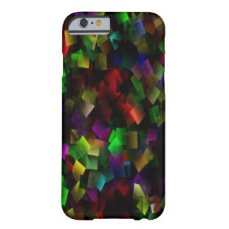 Custom made designer iPhone 6 case Barely There iPhone 6 Case