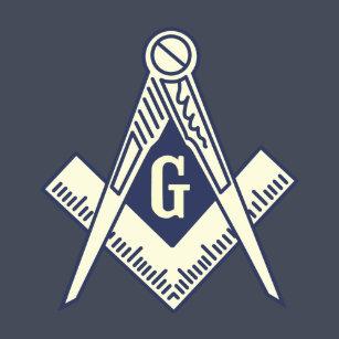 Masonic Lodge Gifts & Gift Ideas | Zazzle UK