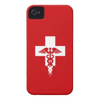 Custom Medical Professional iPhone 4 Case-Mate Case-Mate iPhone 4 Cases