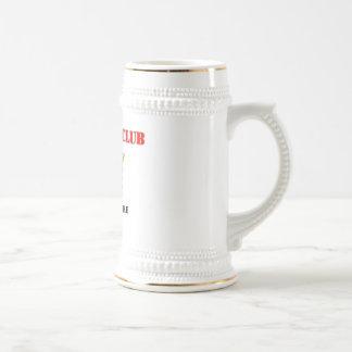 Custom Name/Rank Coffee Mug