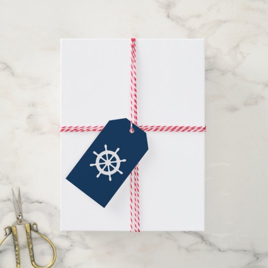 Custom nautical theme wedding party favour gift gift