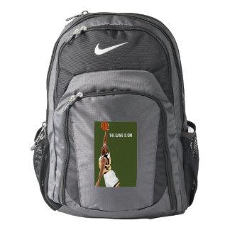 Custom Nike Performance Basketball Backpack