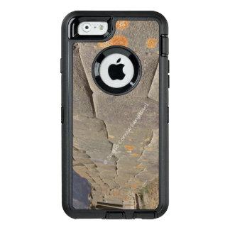 Custom OtterBox Apple iPhone 6/6s Defender Series