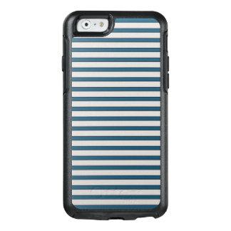 Custom OtterBox Apple iPhone 6/6s Symmetry Series