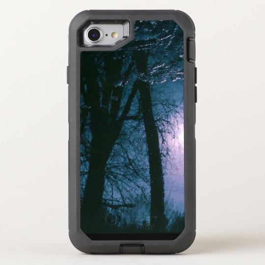 Custom OtterBox Apple iPhone 7 Defender Series Cas