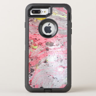 Custom OtterBox Apple iPhone 7 Plus Defender