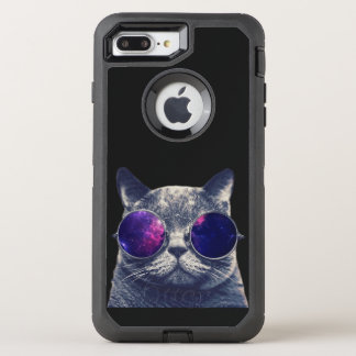 Custom OtterBox Apple iPhone 7 Plus Defender Case