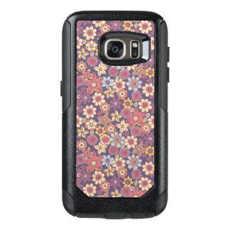 Custom OtterBox Samsung Galaxy S7 Commuter Series
