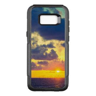 Custom OtterBox Samsung Galaxy S8+ Commuter Serie OtterBox Commuter Samsung Galaxy S8+ Case