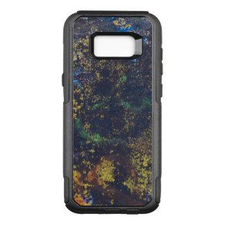 Custom OtterBox Samsung Galaxy S8+ Commuter Series